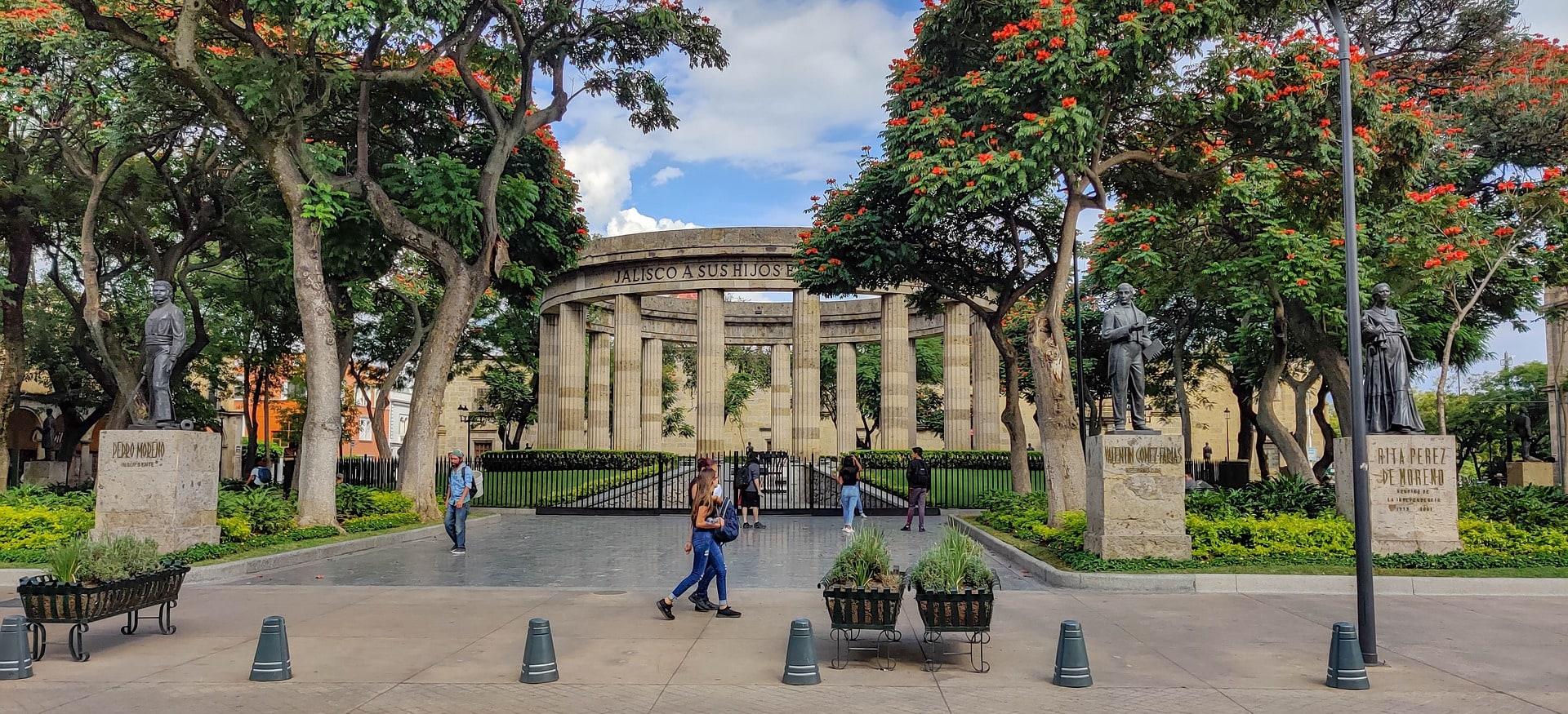 Qué ver en Guadalajara, Jalisco