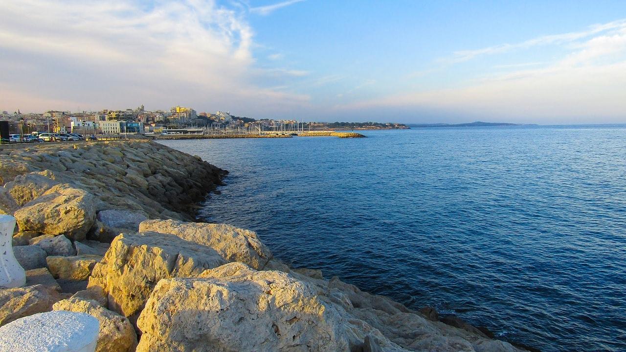pueblos más bonitos de Tarragona