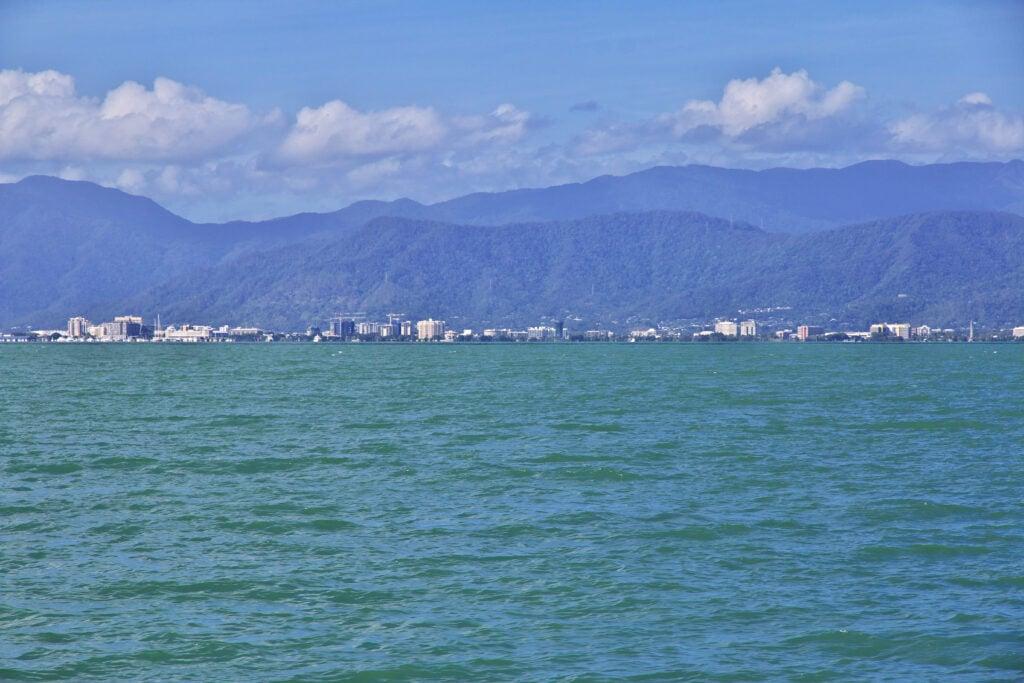 Cairns, Australia