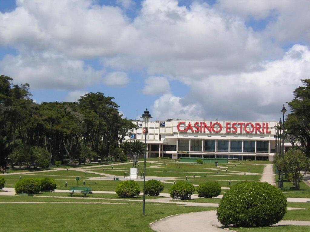 casino-de-Estoril
