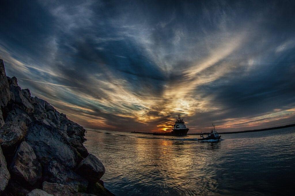 playa-miramar-de-Tampico