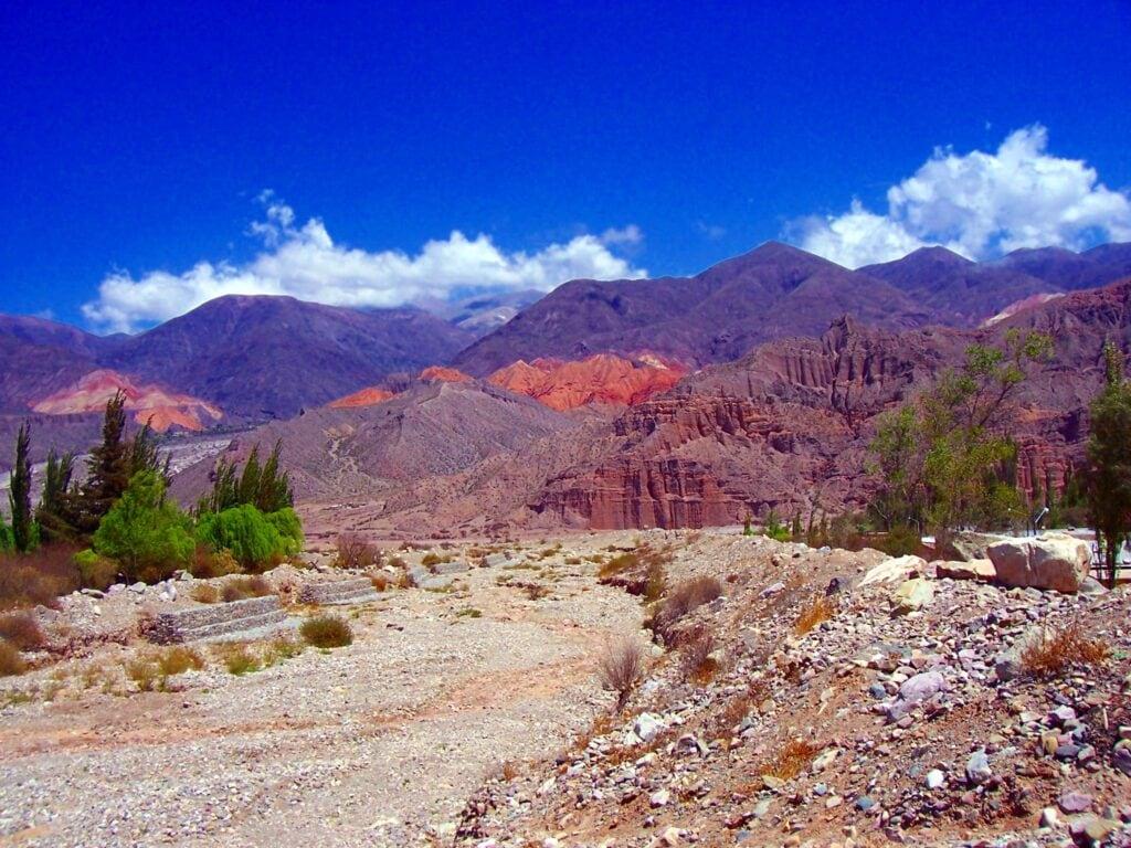 Tillcara-Quebrada-de-Humahuaca-Argentina