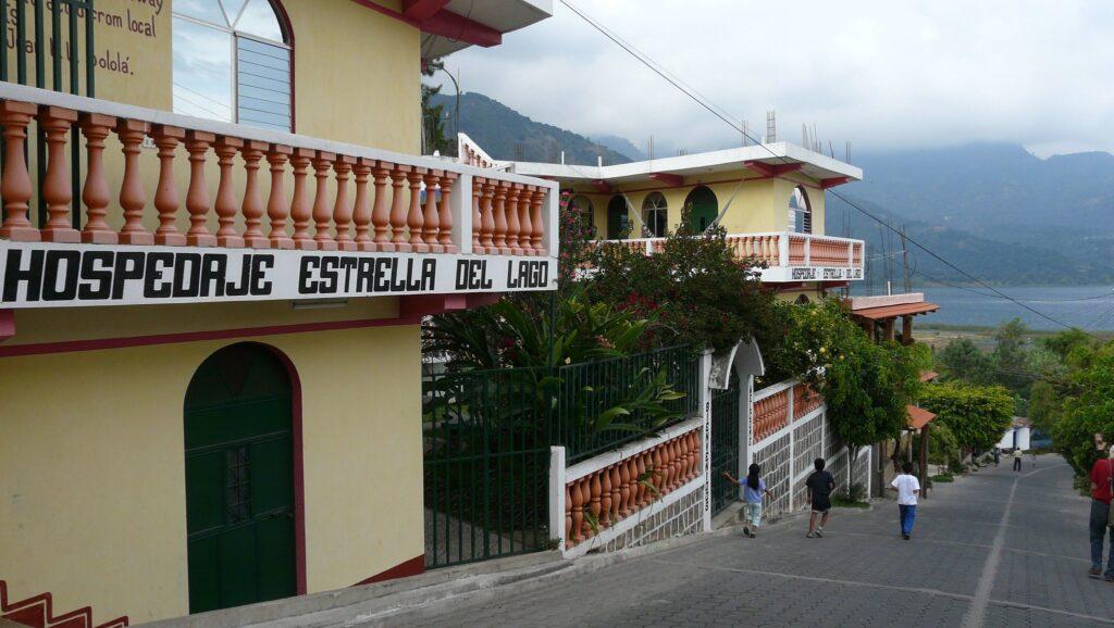 san-juan-laguna