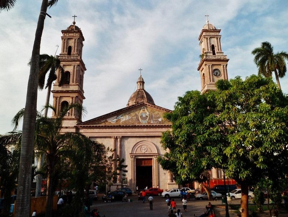 catedral-de-tampico