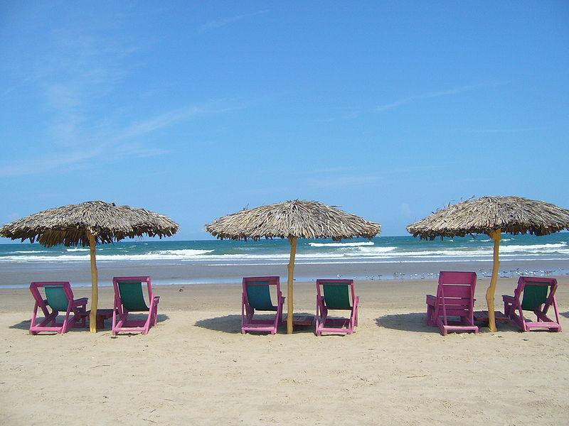 playa-Miramar-Tampico