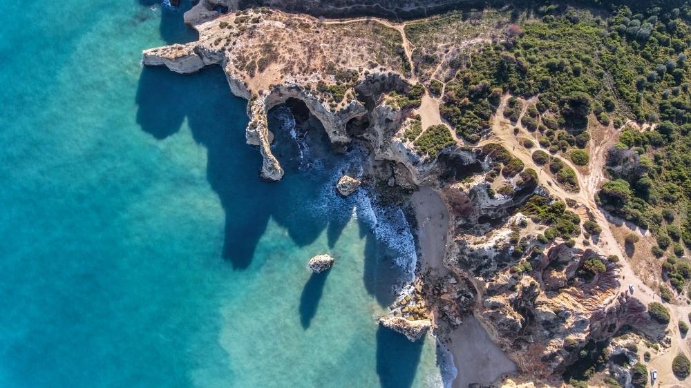 Playa-de-la-Marina