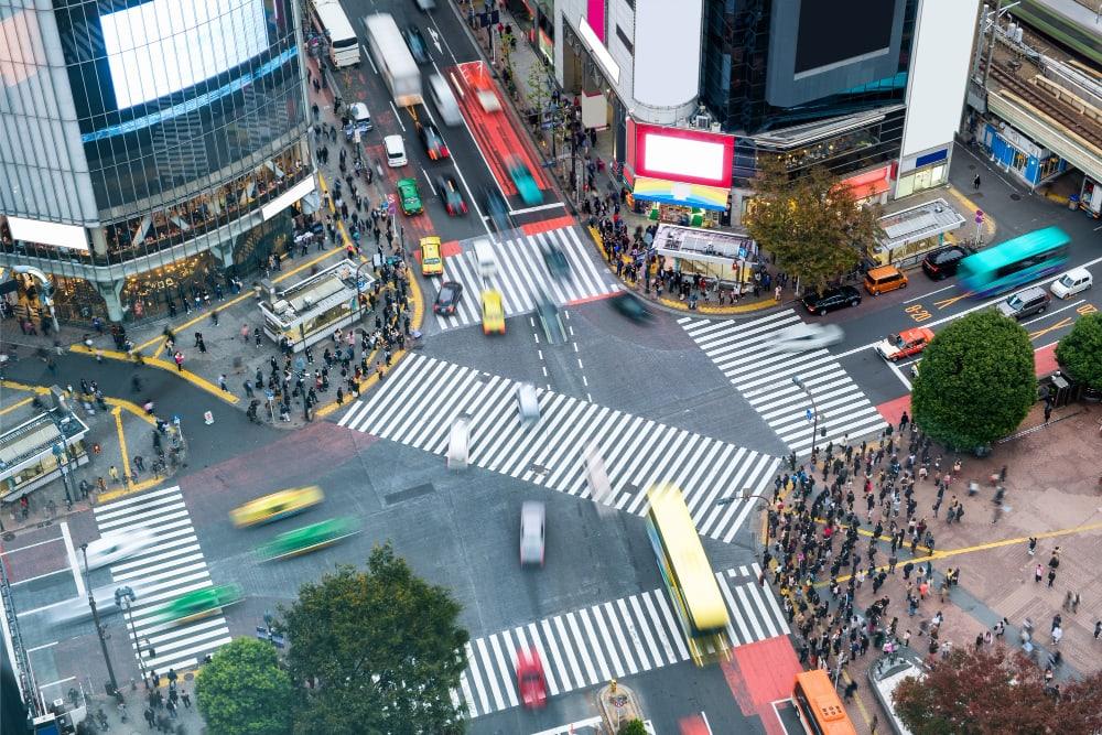 paso-de-shibuya
