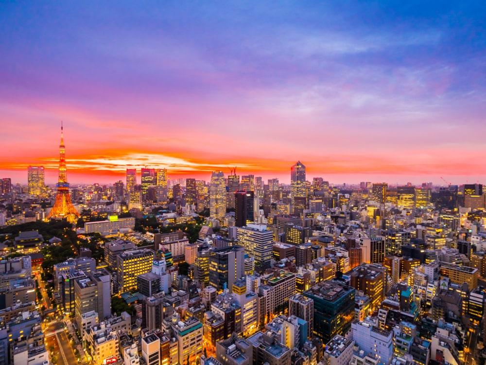 que-ver-en-Tokio-en-3días