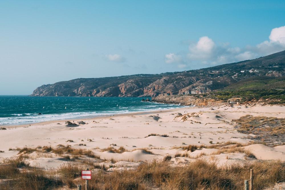 playas-de-Portugal