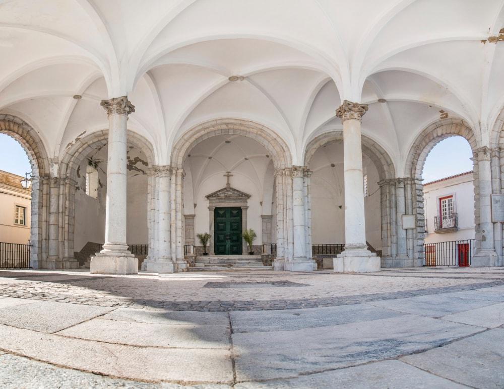 iglesia-de-Beja