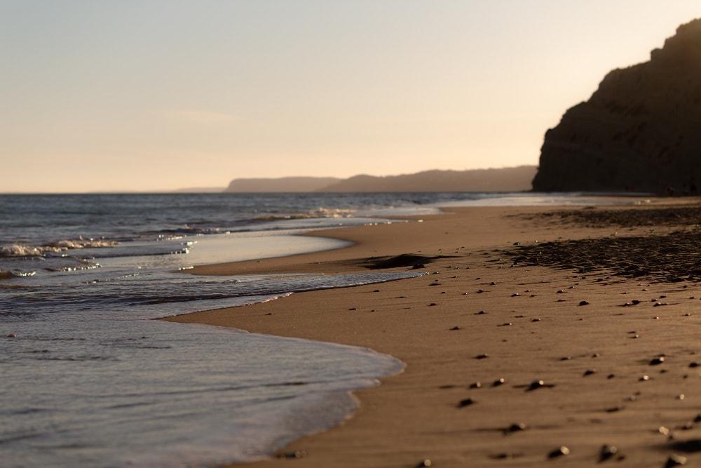 mejores-playas-de-Portugal