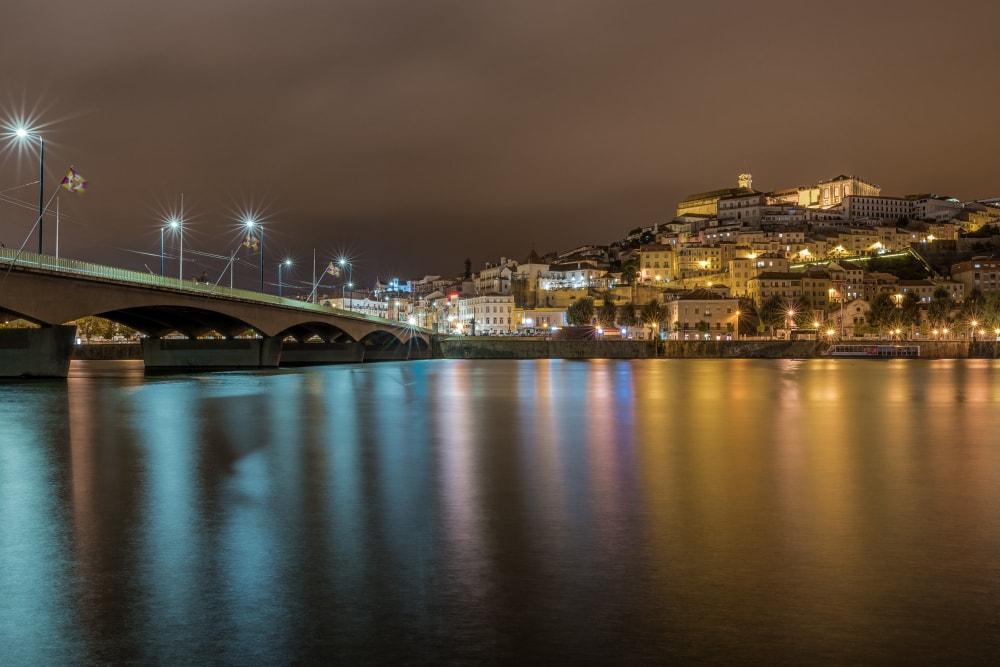 puente-de-coímbra-portugal