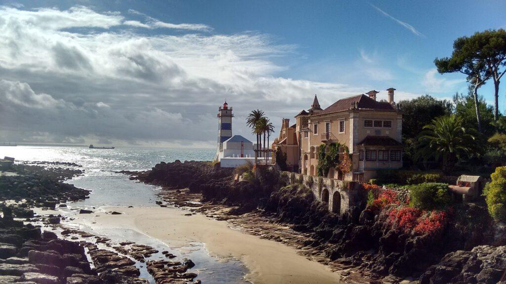 Cascais-Portugal