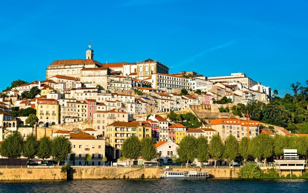 coímbra-portugal