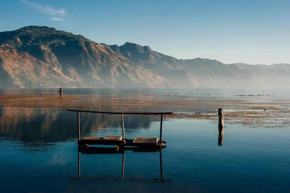 lago-de-Atitlán