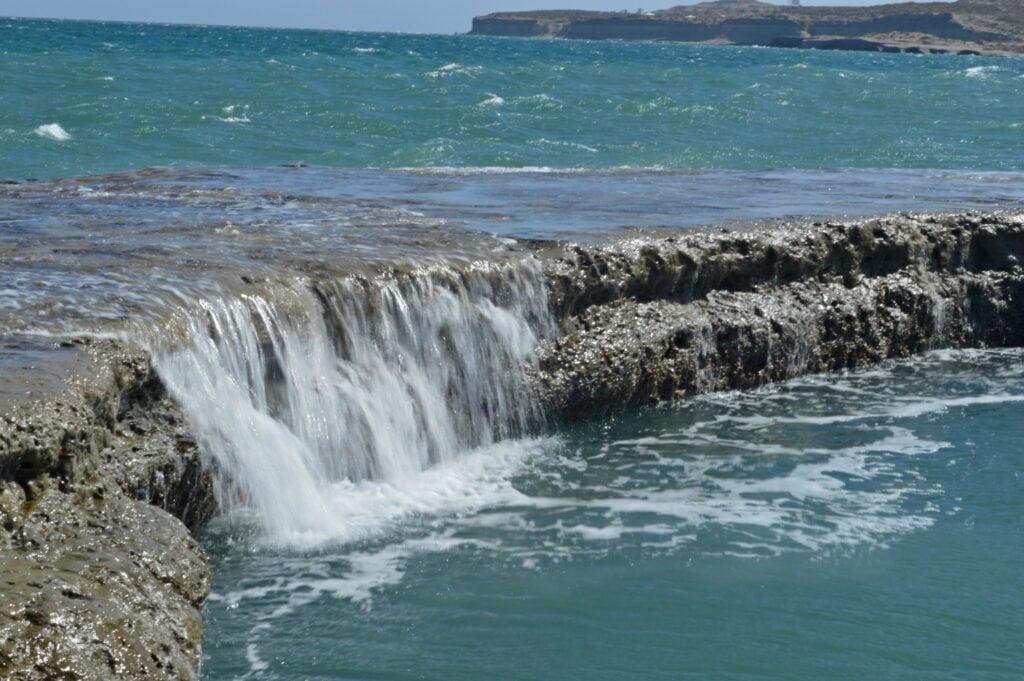 playas-de-Puerto-Pirámides