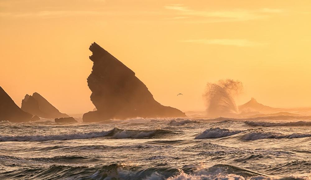 playas-de-Cascais
