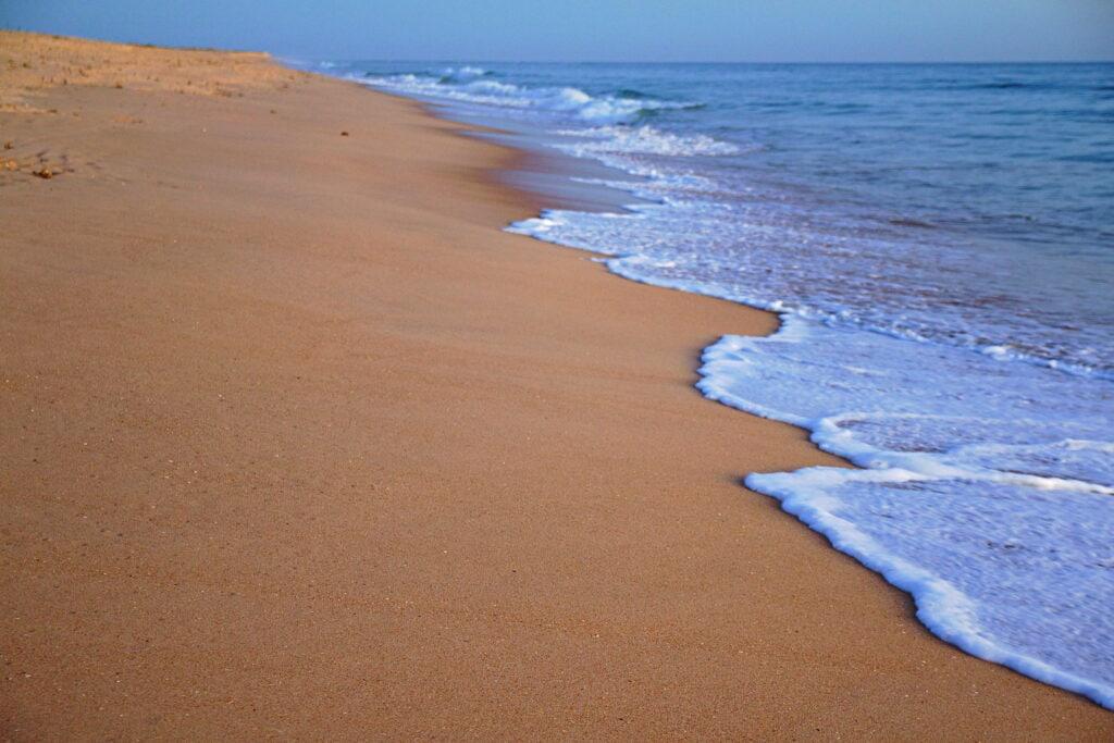 playas-de-Faro