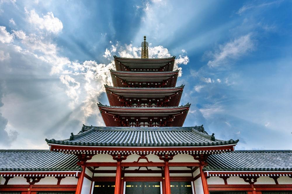 templos-de-Tokio