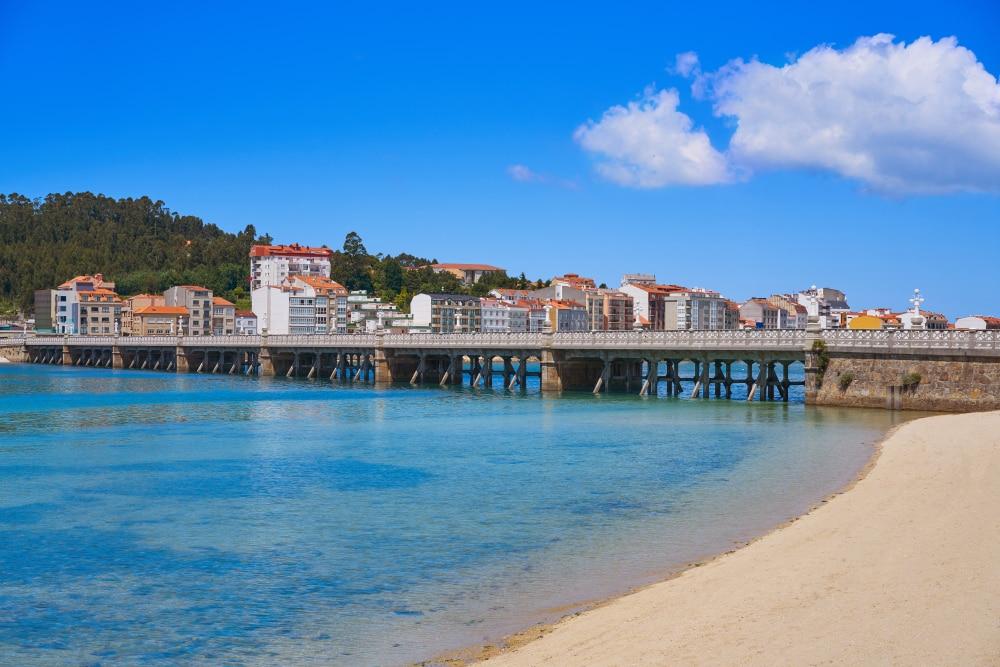 playas-de-la-isla-de-la-Toja