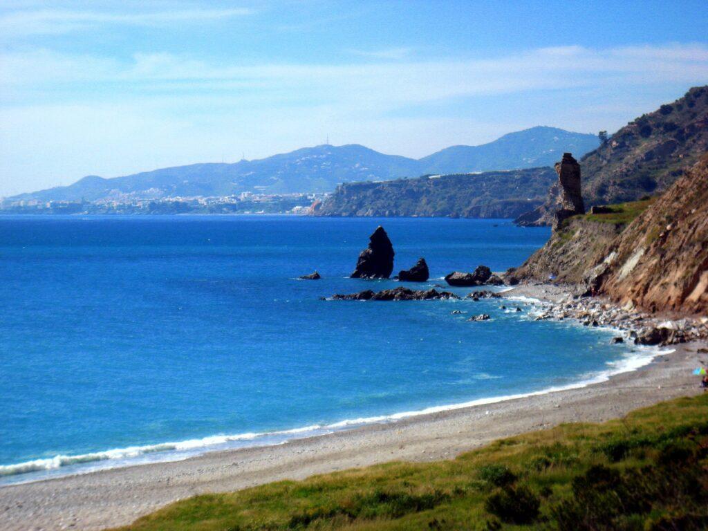 playa-de-la-Alberquilla