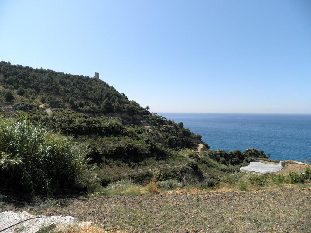 Torre-de-Maro