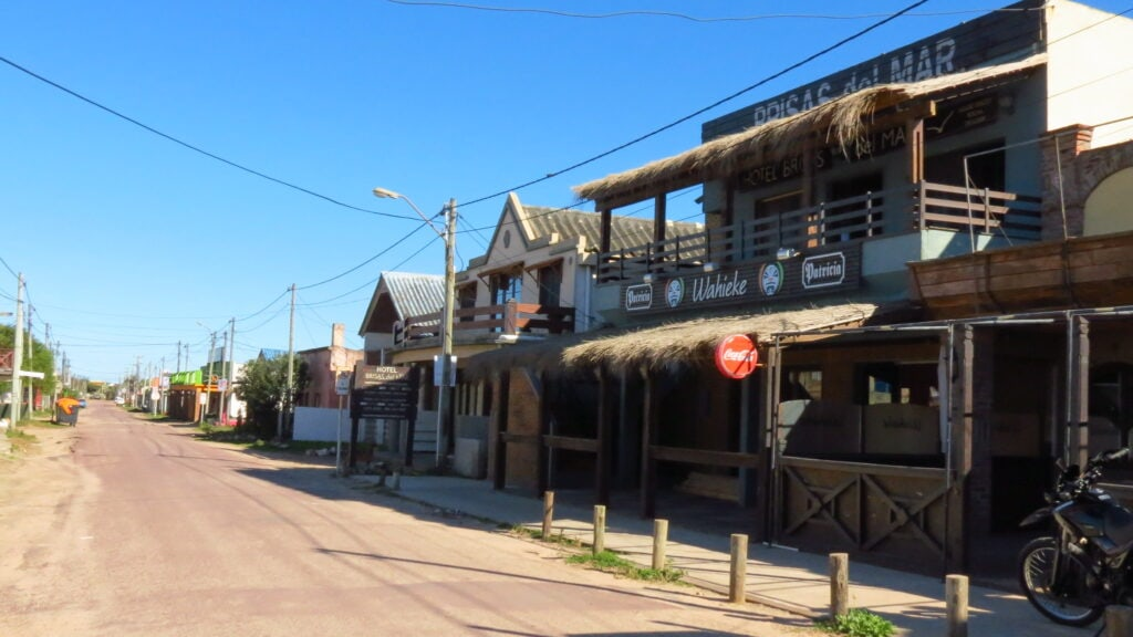 Aguas-Dulces-Uruguay