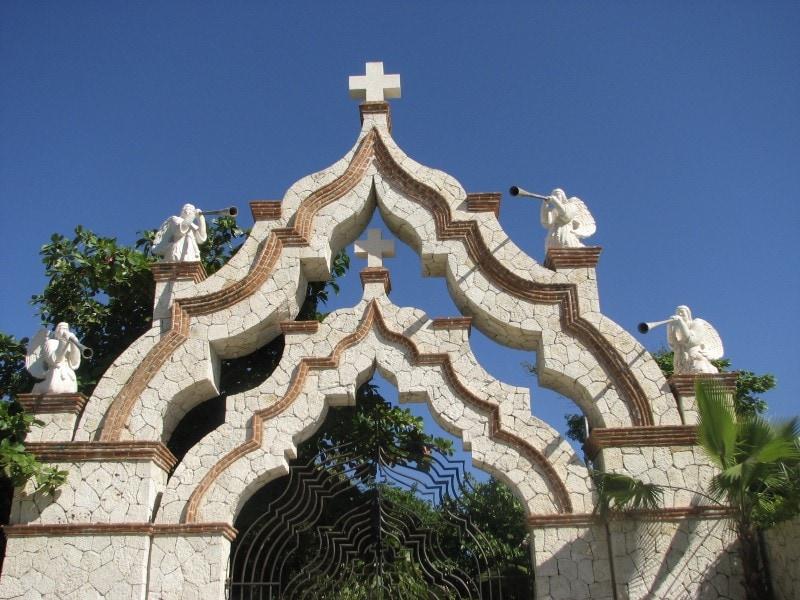 capillas-de-Xcaret