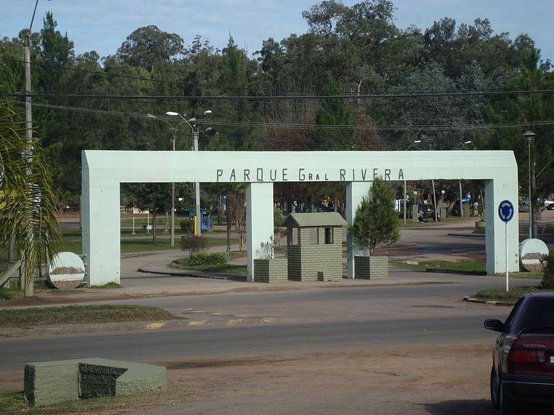 Parque-Rivera