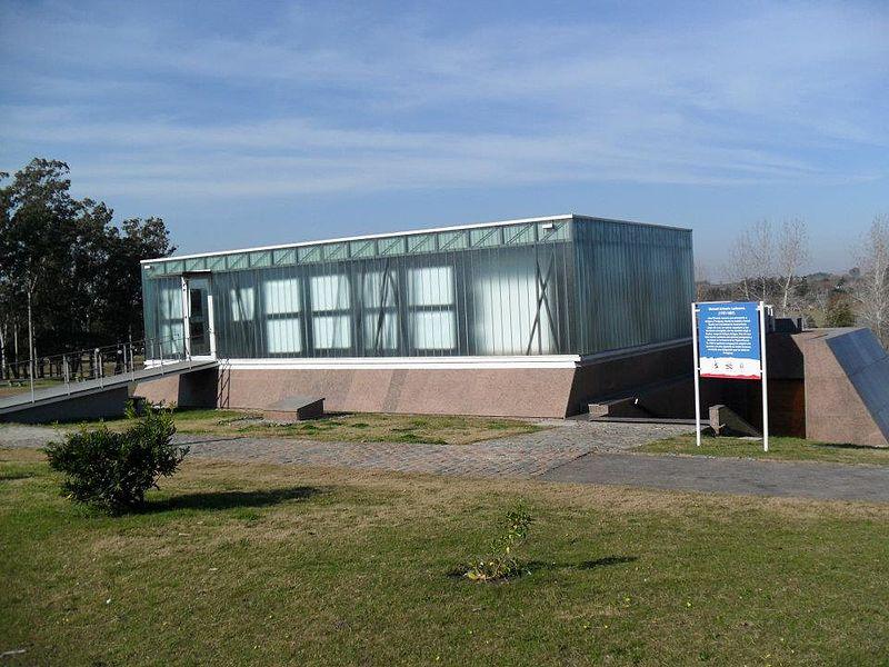 Pabellón-del-Bicentenario-Parque-Artigas