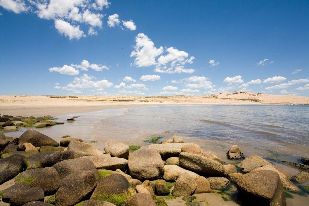 Playa-de-Valizas-Uruguay