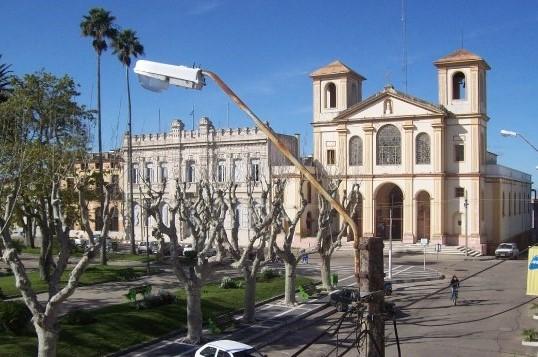 Catedral-de-Melo