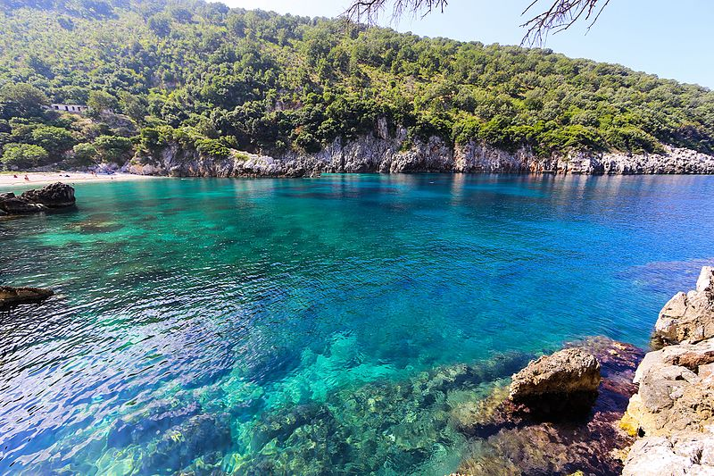 playa-de-Karaburun