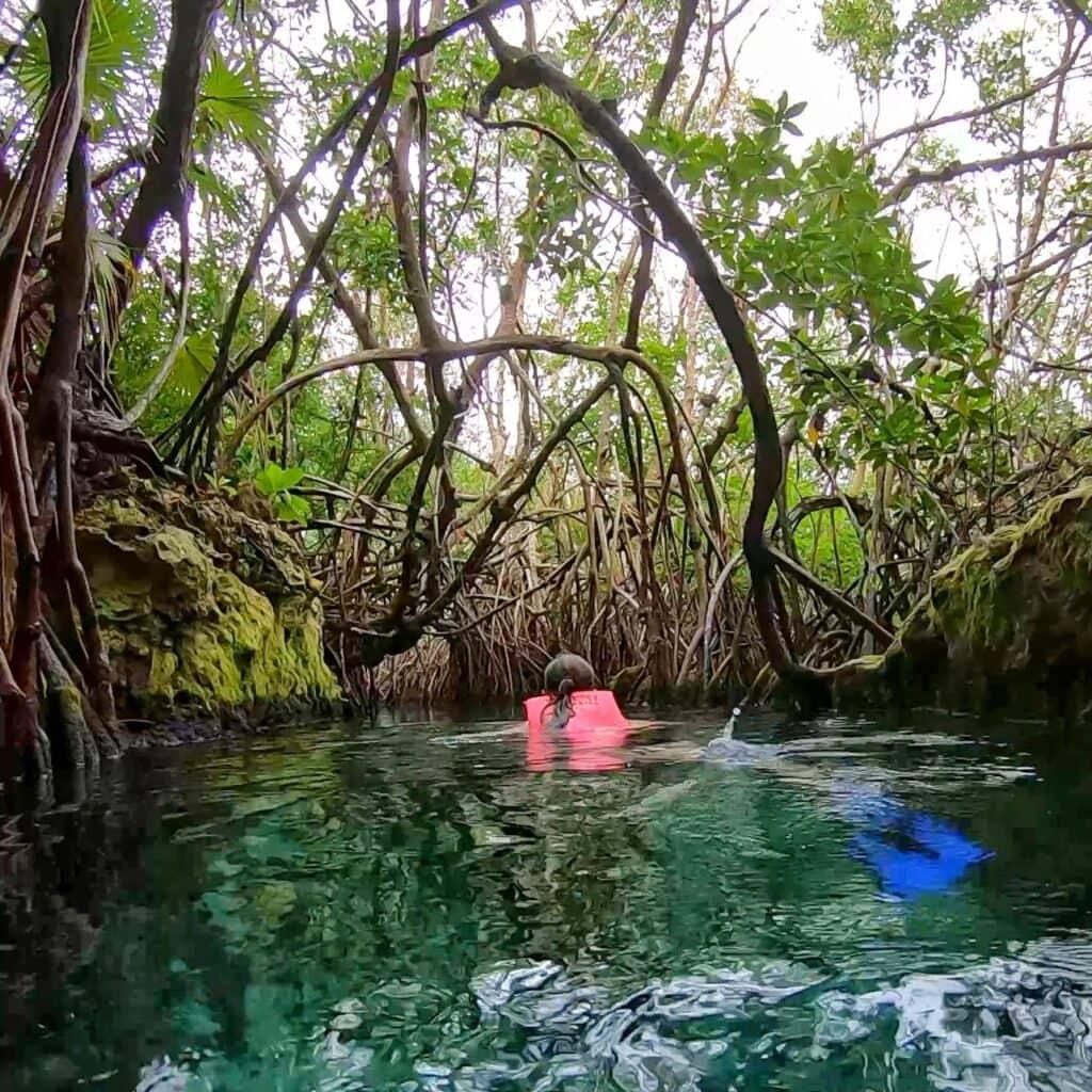 río-subterráneo-de-México