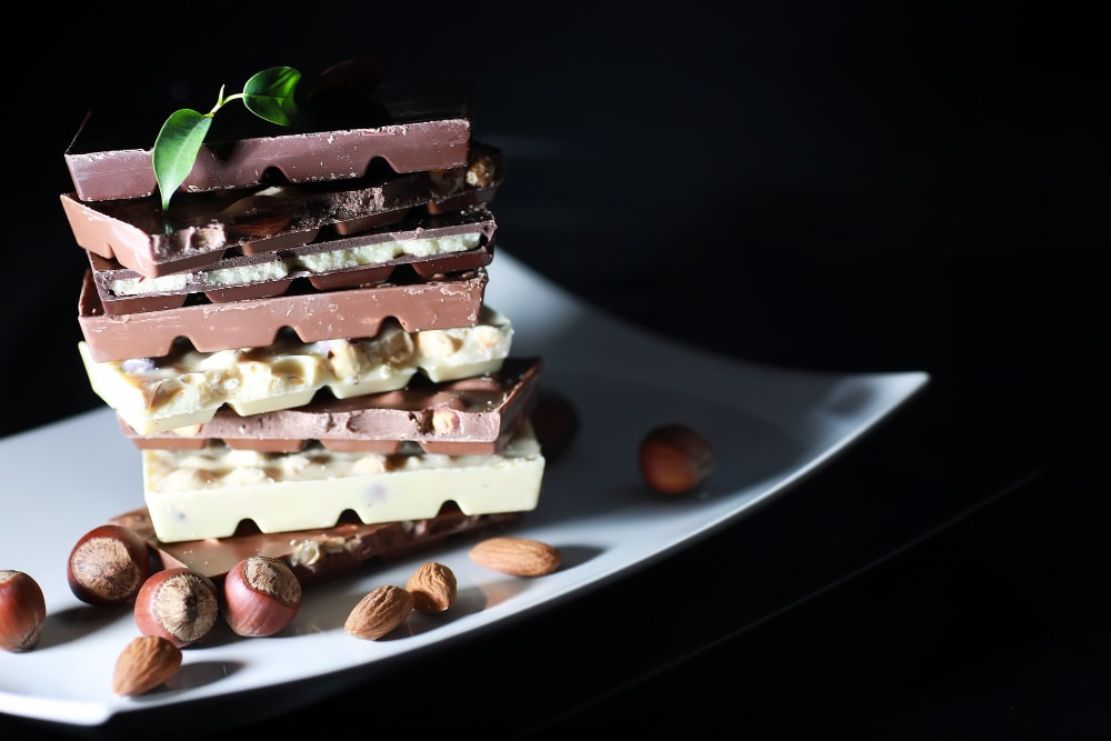 chocolate-suizo
