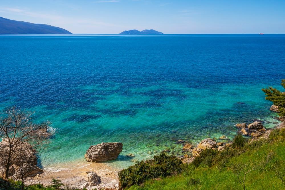 Vlora-Albania