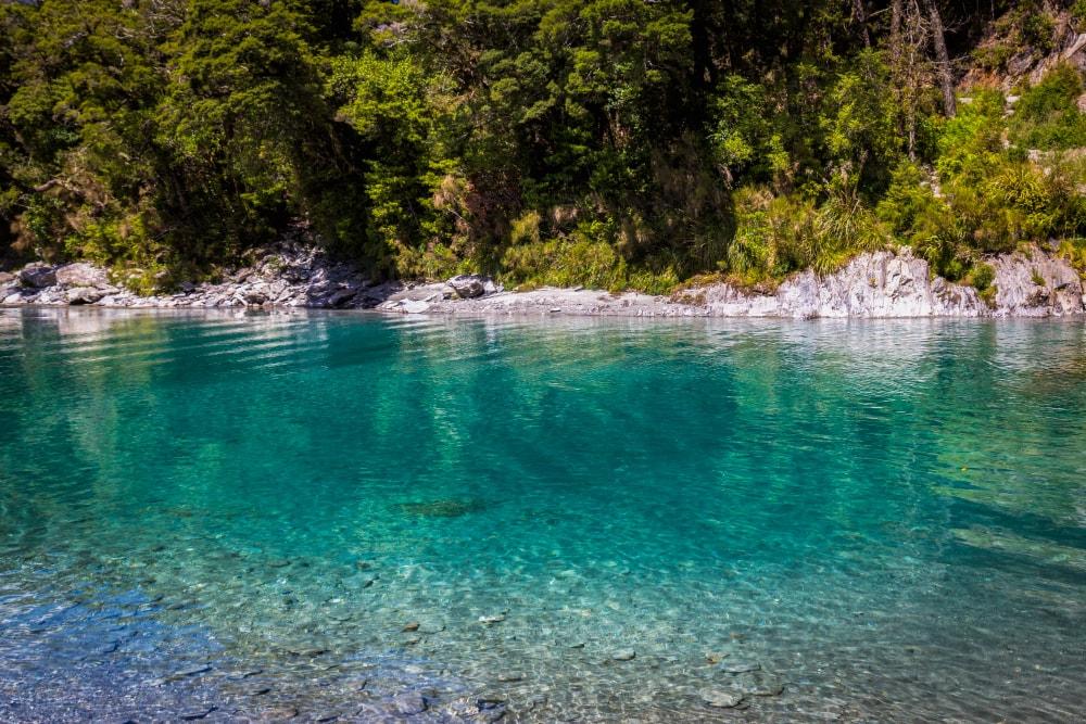 blue-pools-Nueva-Zelanda