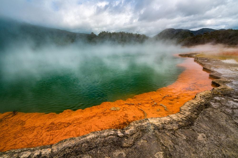 Parque-geotermal-Nueva-Zelanda
