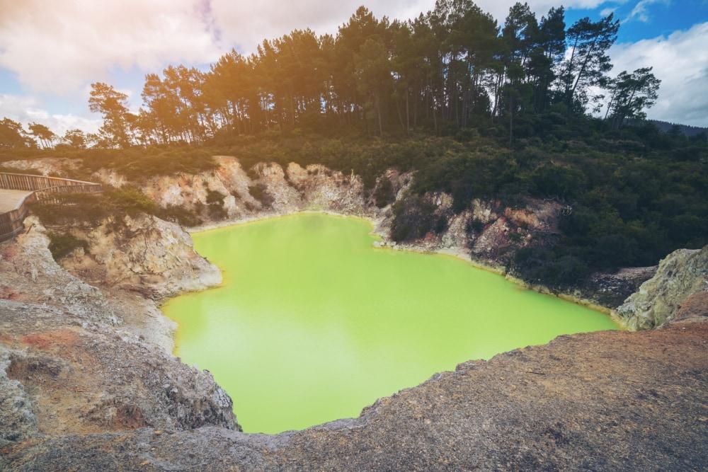 Rotorua-Parque-Geotermal