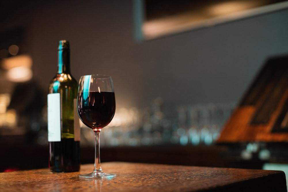 vinos-en-Canelones-Uruguay