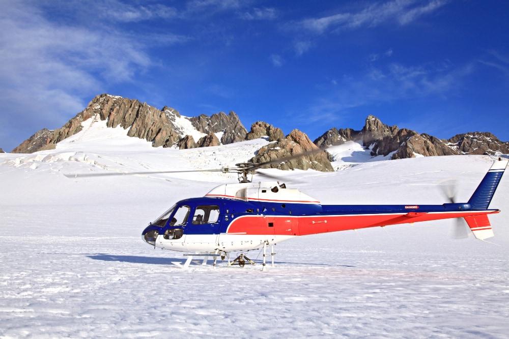 vuelo-sobre-el-glaciar-Nueva-Zelanda