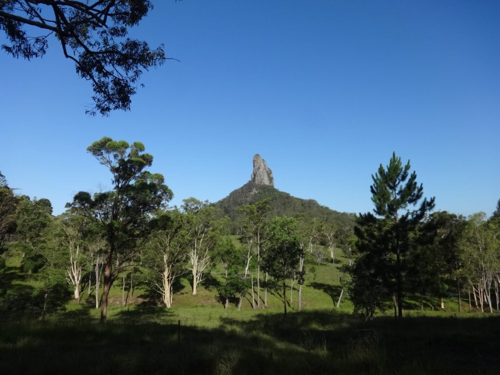glass-house-Brisbane