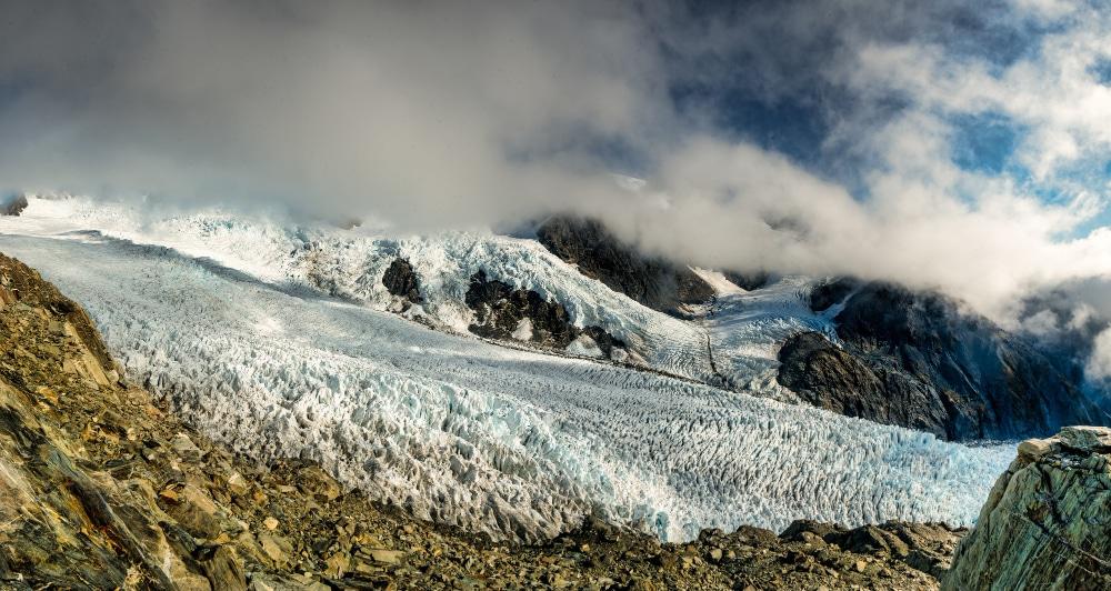 glaciar-franz-josef