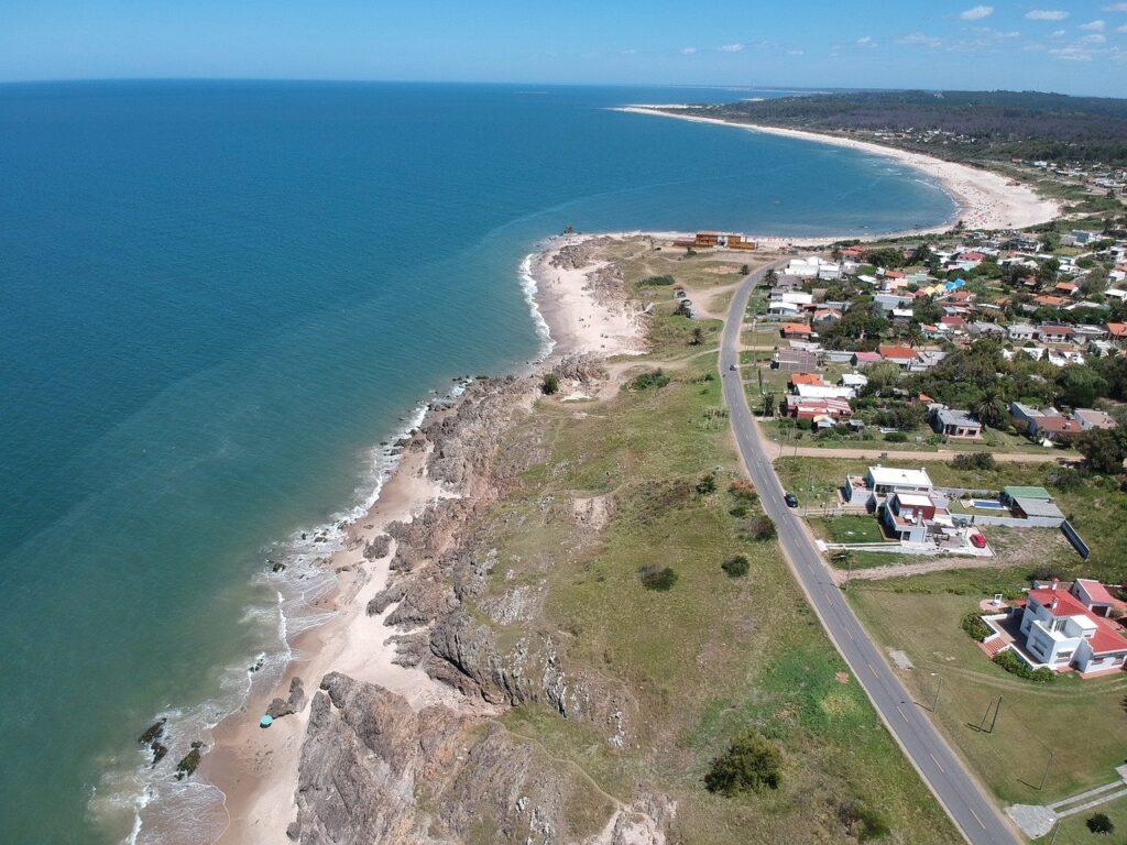 Canelones-Uruguay