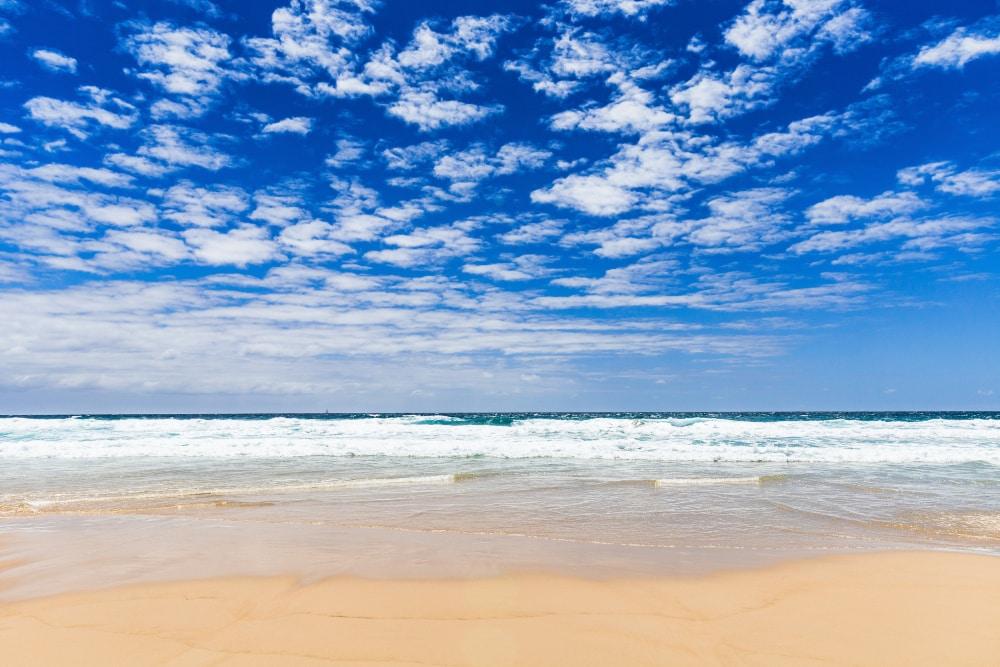 Noosa-Sunshine-Coast