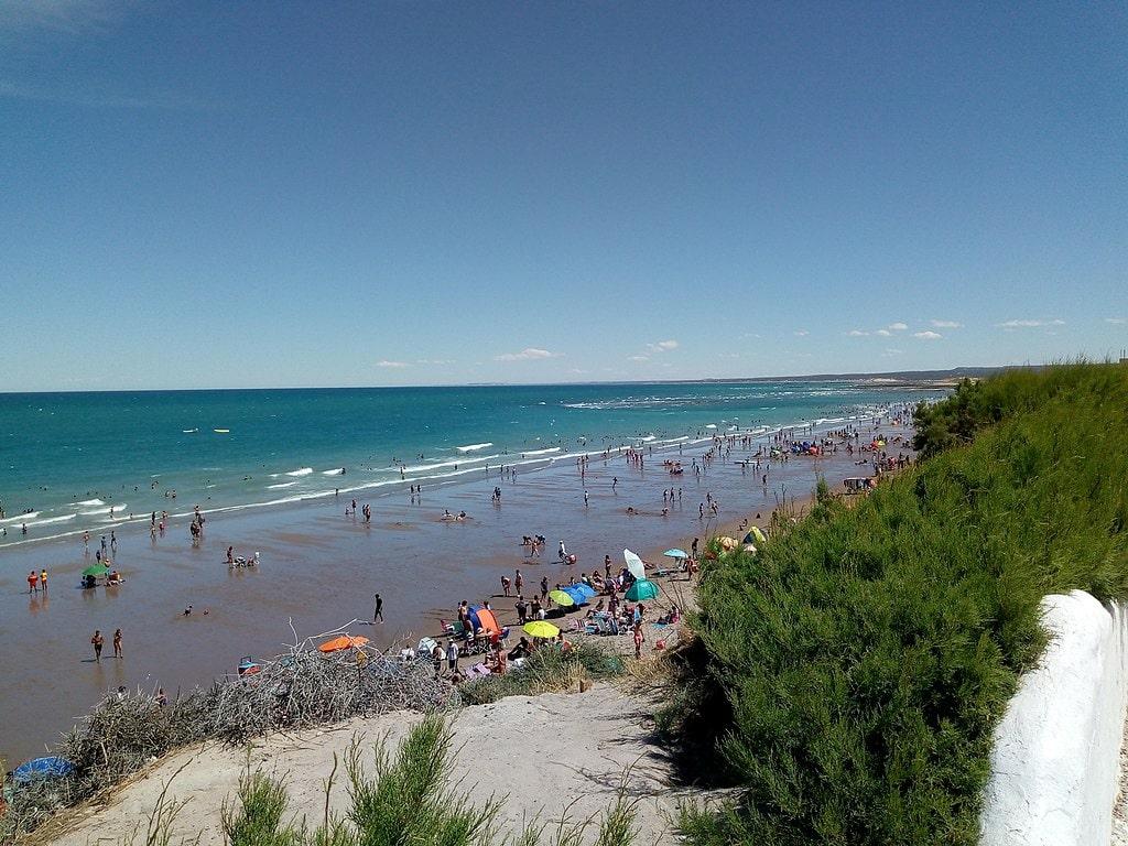 playas-de-Las-Grutas
