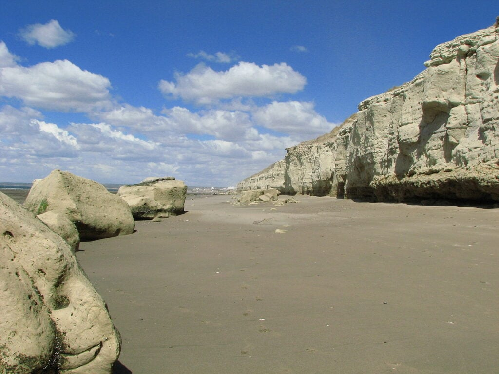 acantilados-río-negro-patagonia-argentina