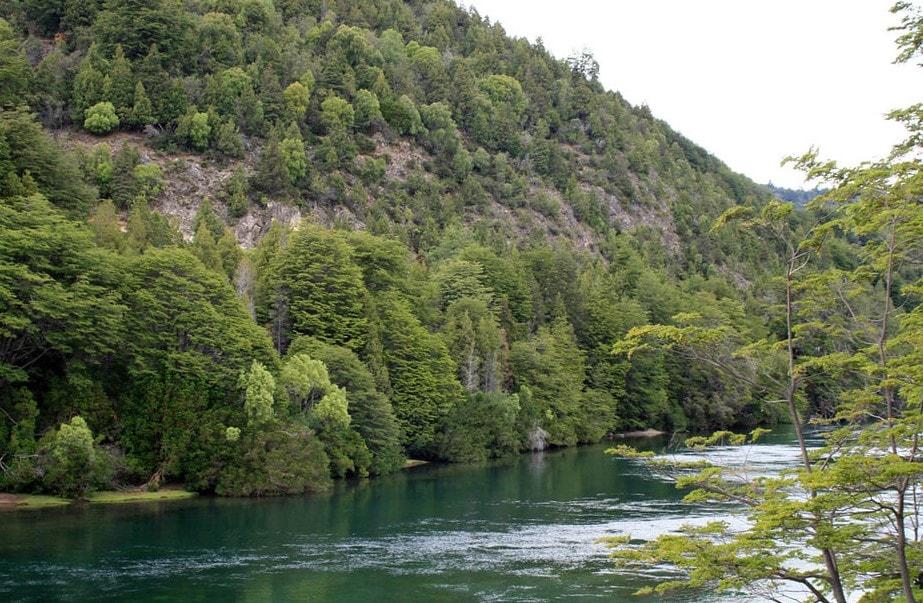 río-arrayanes-chubut