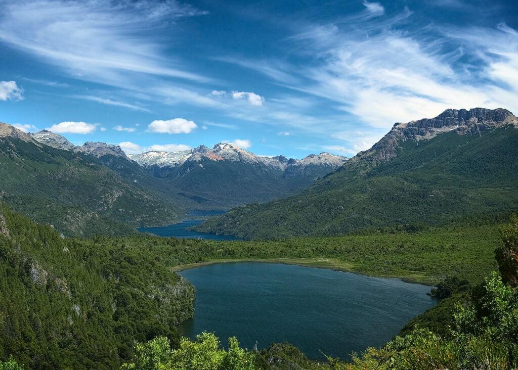 lago-steffen-Bariloche