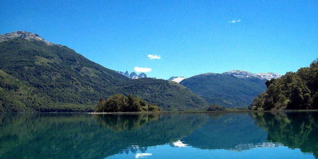 lago-krugger-parque-nacional-los-alerces